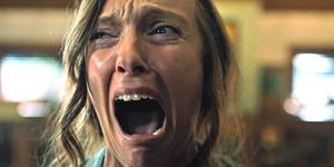 hereditary-engste-horrorfilm-bioscoop