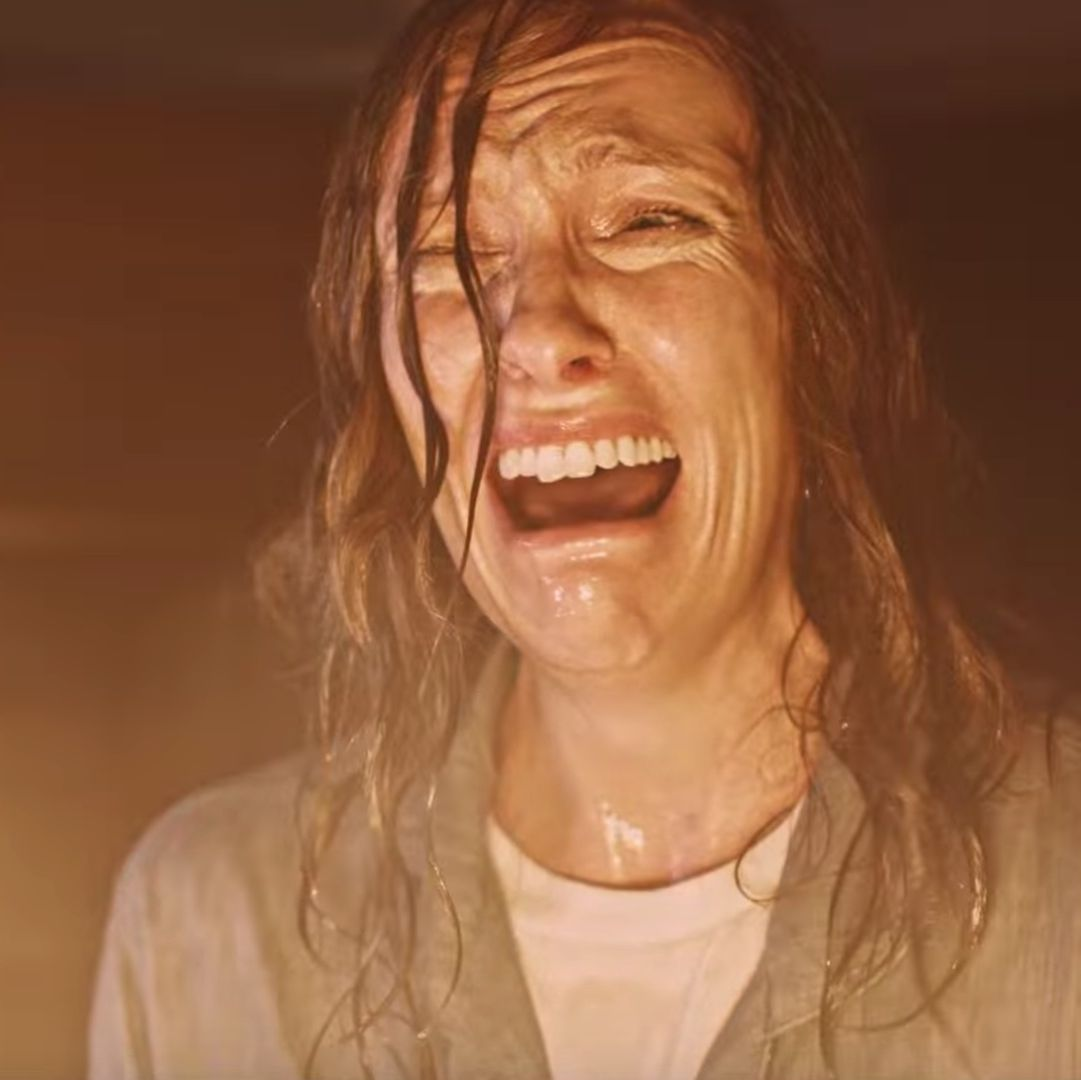 Hereditary After her estranged mother dies, Annie (Toni Collette) begins to notice some peculiar activities around her house. After another shocking tragedy, Annie begins to spiral out of control.
