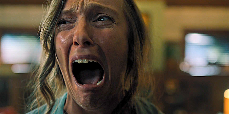 Hereditary Might Be The Scariest Movie In Decades