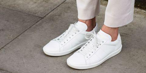329351daaf8 De 12 schoenen die iedere man zou moeten hebben