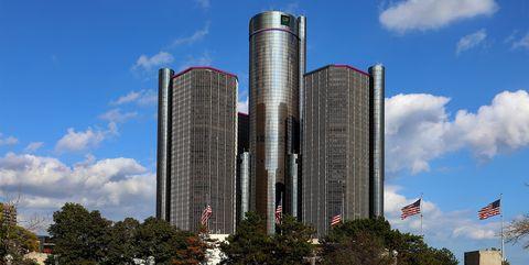 Tower block, Metropolitan area, Skyscraper, Condominium, Building, City, Architecture, Daytime, Tower, Urban area,
