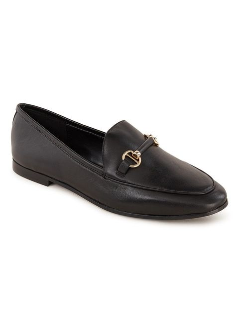 herfsttrend schoenen