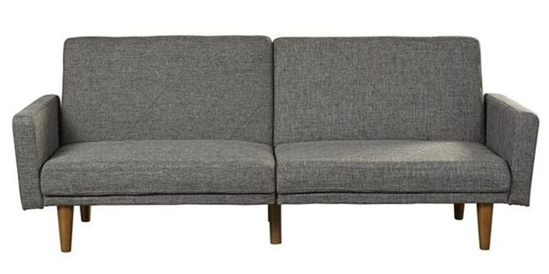 14 Best Sleeper Sofas For 2018 Comfortable Chair Amp Sofa