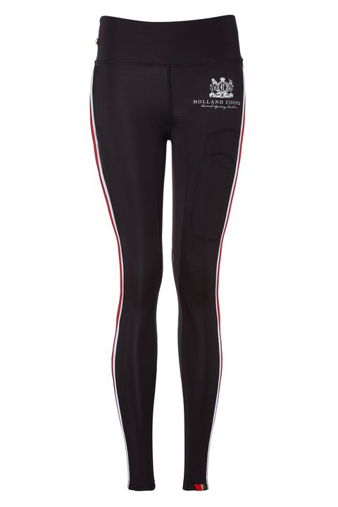 Clothing, Tights, Leggings, Sportswear, Trousers, Waist, Active pants, Fashion accessory, sweatpant,