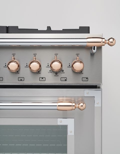 bertazzoni heritage decor sets