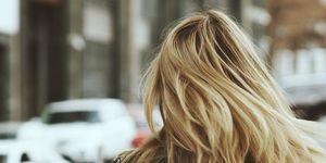 herkenbaar-blond-haar-highlights