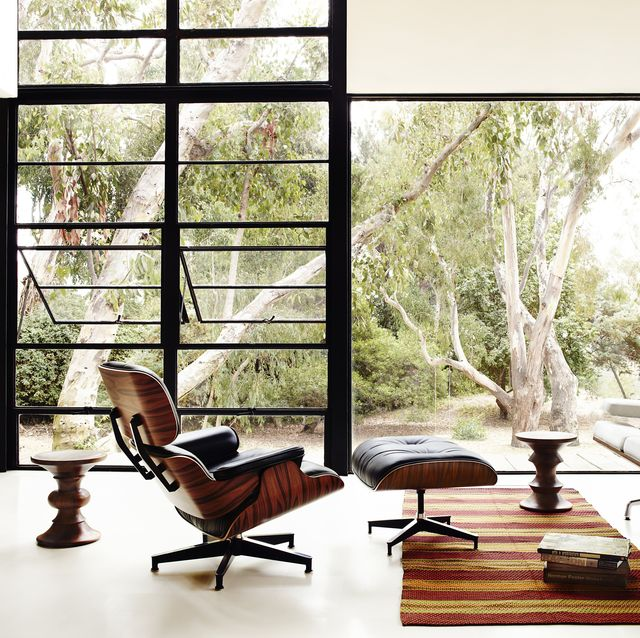 Iconic Chairs You Should Know
