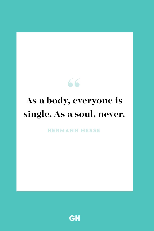 wellness single hesse)
