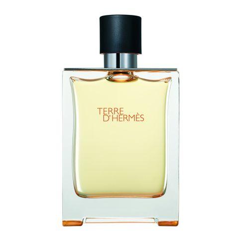 Perfume, Product, Glass bottle, Liquid, Fluid, Cosmetics, Bottle, Spray,