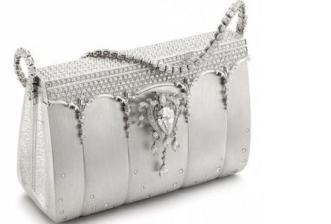 hermès birking bag by ginza tanaka