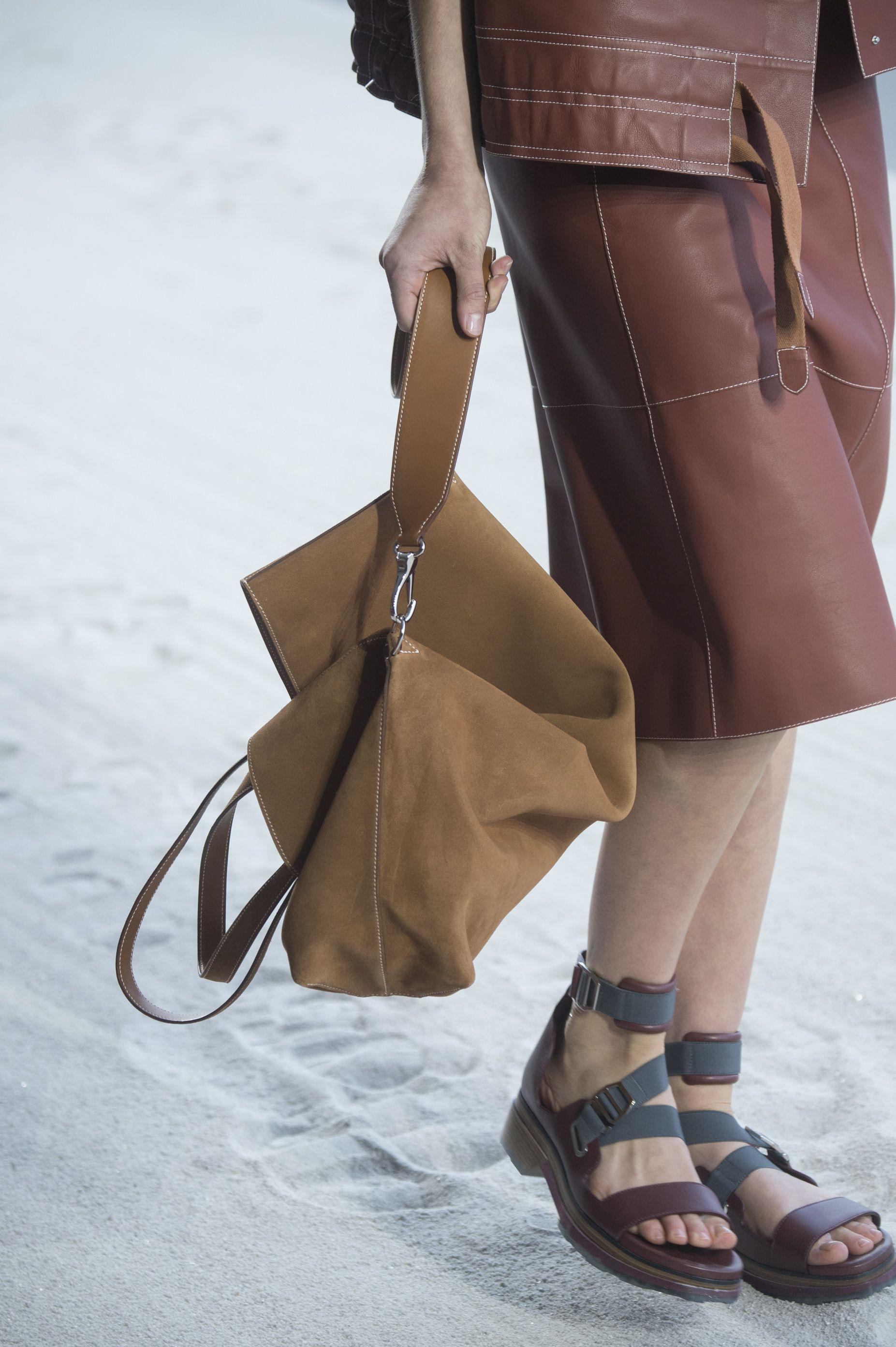 Sono Sandali I Di F6g7by Hermès Eleganti Più Sempre trCdQsh