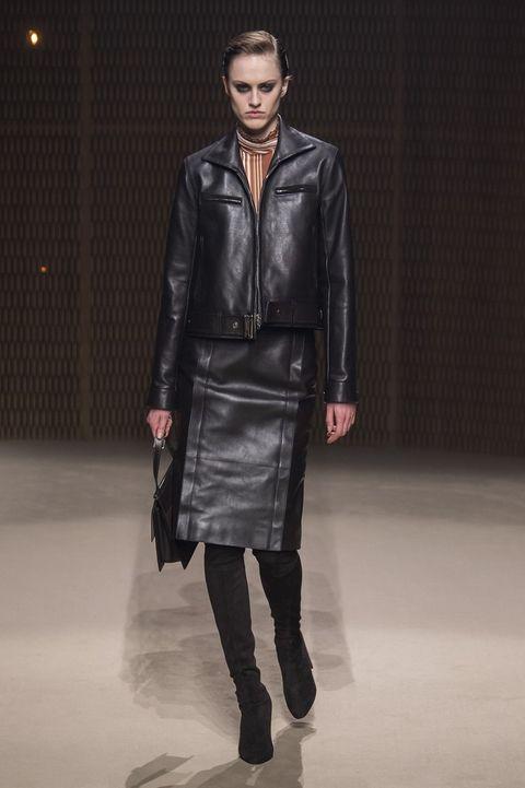 tendenza-moda-pelle-autunno-inverno-2019-2020
