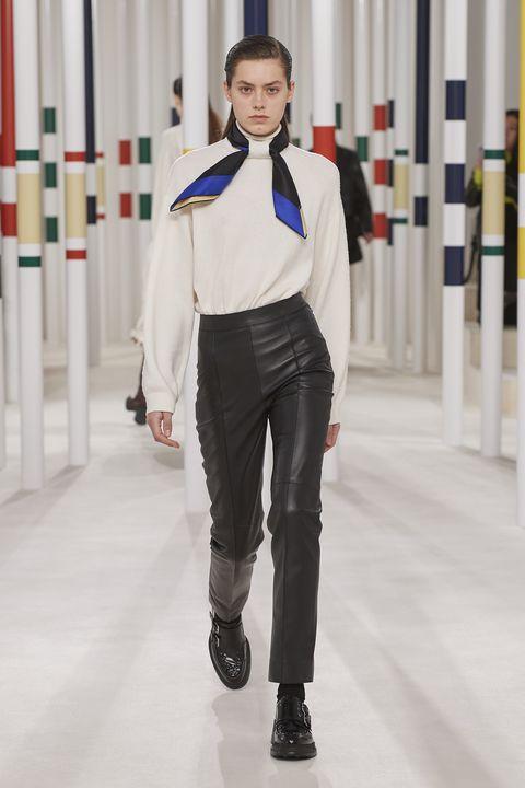 pantaloni moda autunno inverno 2020 2021 tendenze