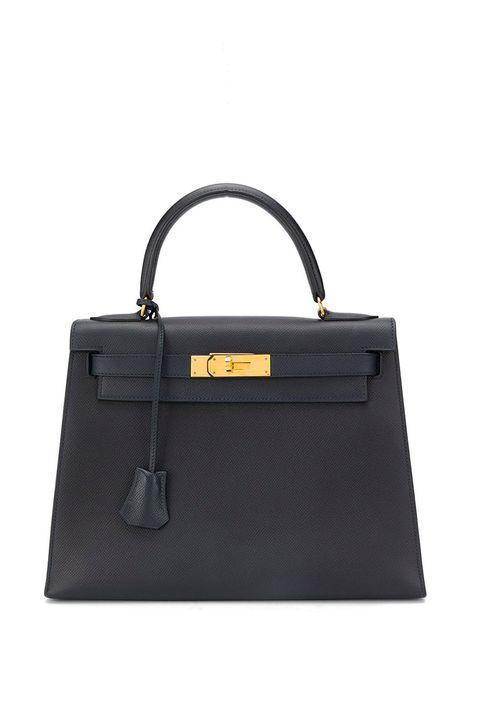 Classic Designer Bags