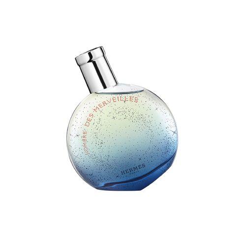 hermes parfum beauty cadeau