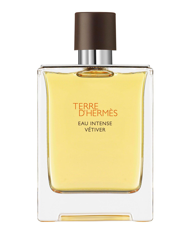 perfumes hombre otoño 2018, fragancias otoño hombre 2018, fragancias masculinas otoño, perfumes hombre otoño, colonias otoño hombre, colonias 2018