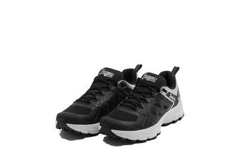 Shoe, Footwear, White, Black, Outdoor shoe, Sportswear, Sneakers, Walking shoe, Running shoe, Athletic shoe,