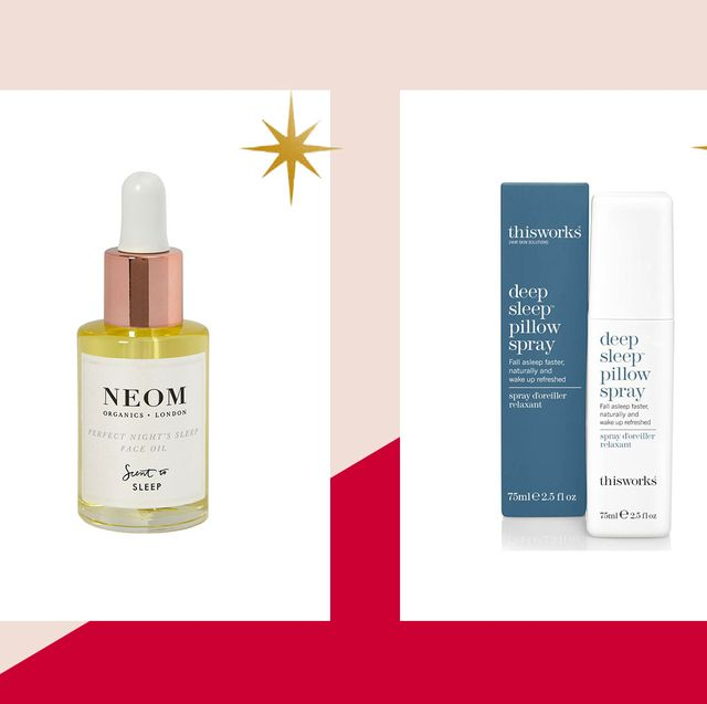 The ultimate edit of our Beauty Editors top beauty products of all time