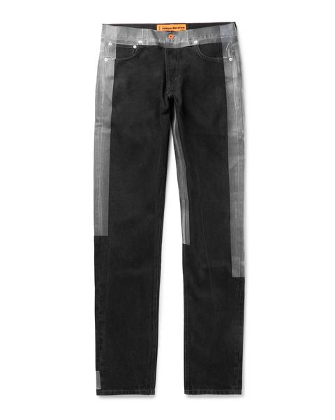Jeans, Clothing, Denim, Pocket, Trousers, Textile,