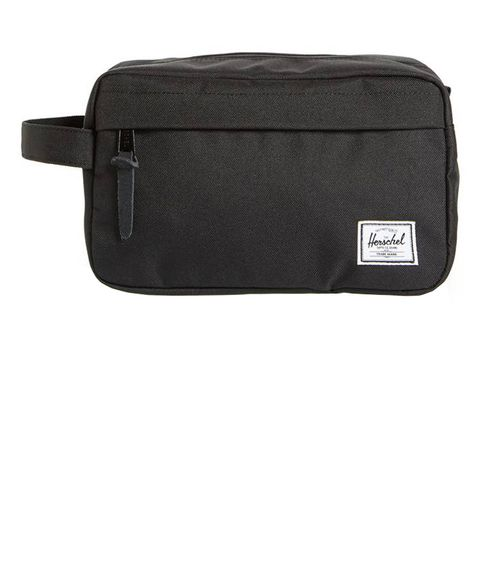 Bag, Luggage and bags, Gps case, Fashion accessory,