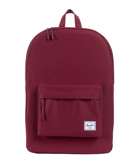 Bag, Backpack, Red, Violet, Purple, Product, Maroon, Magenta, Luggage and bags, Handbag,