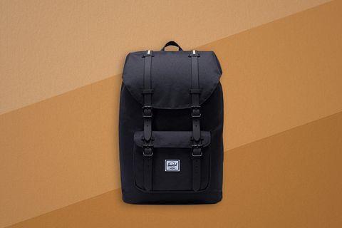 Bag, Baggage, Luggage and bags, Hand luggage, Material property, Briefcase, Satchel, Business bag, Fashion accessory,