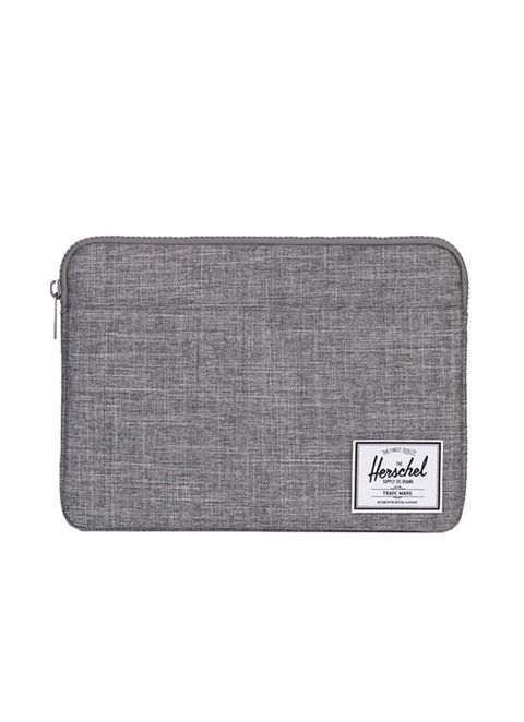herschel anchor laptop sleeve 13 inch