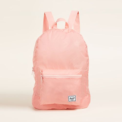 8 Cheap Backpacks That Look Expensive - Affordable Backpacks to Buy in 2018 43b9116089