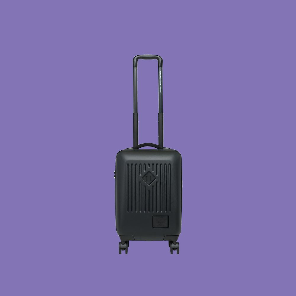Herschel Supply Trade Carry-On Luggage