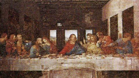 laatste-avondmaal-jezus