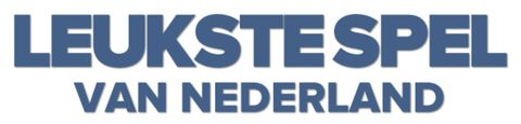 leukste-spel-nederland