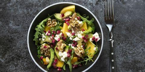 Het-plant-based-keto-dieet-de-heilige-graal-der-dieten