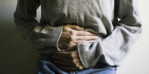 Het-prikkelbare-darm-syndroom-tips-om-ermee-om-te-gaan