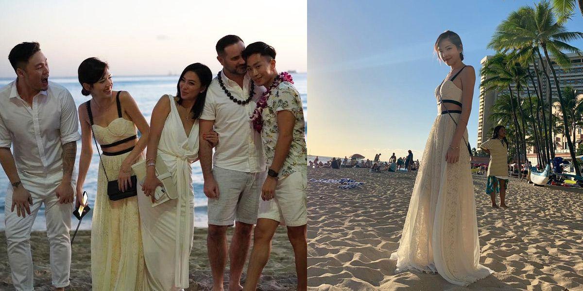 婚禮來賓, 婚禮穿搭, 婚禮, 凱特王妃, 許瑋甯,喝喜酒 穿搭,婚禮來賓造型