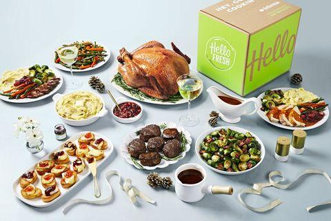 Cuisine, Meal, Food, Dish, Brunch, Ingredient, Breakfast, Food group, Comfort food, À la carte food,