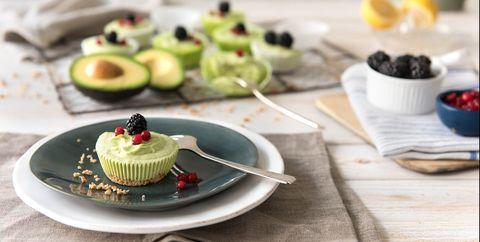 food, dish, cuisine, dessert, cup, ingredient, tableware, table, meringue, dishware,