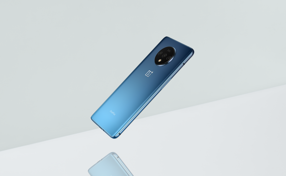 Where to buy the OnePlus 7T smartphone – how to get the best deal