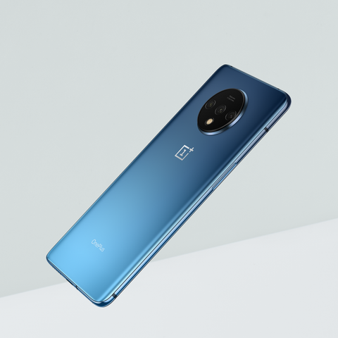 Where to buy the OnePlus 7T smartphone – how to get the best