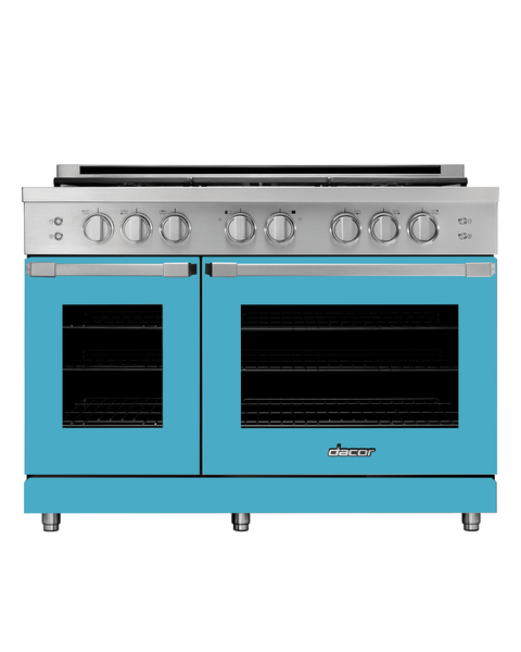 Kitchen appliance, Oven, Kitchen stove, Gas stove, Home appliance, Cooktop, Gas, Stove, Microwave oven,