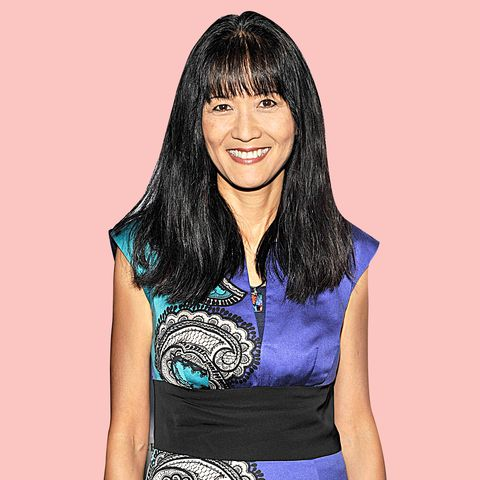 """HGTV """"House Hunters"""" Host Suzanne Whang Dies - Her Life and Career"""
