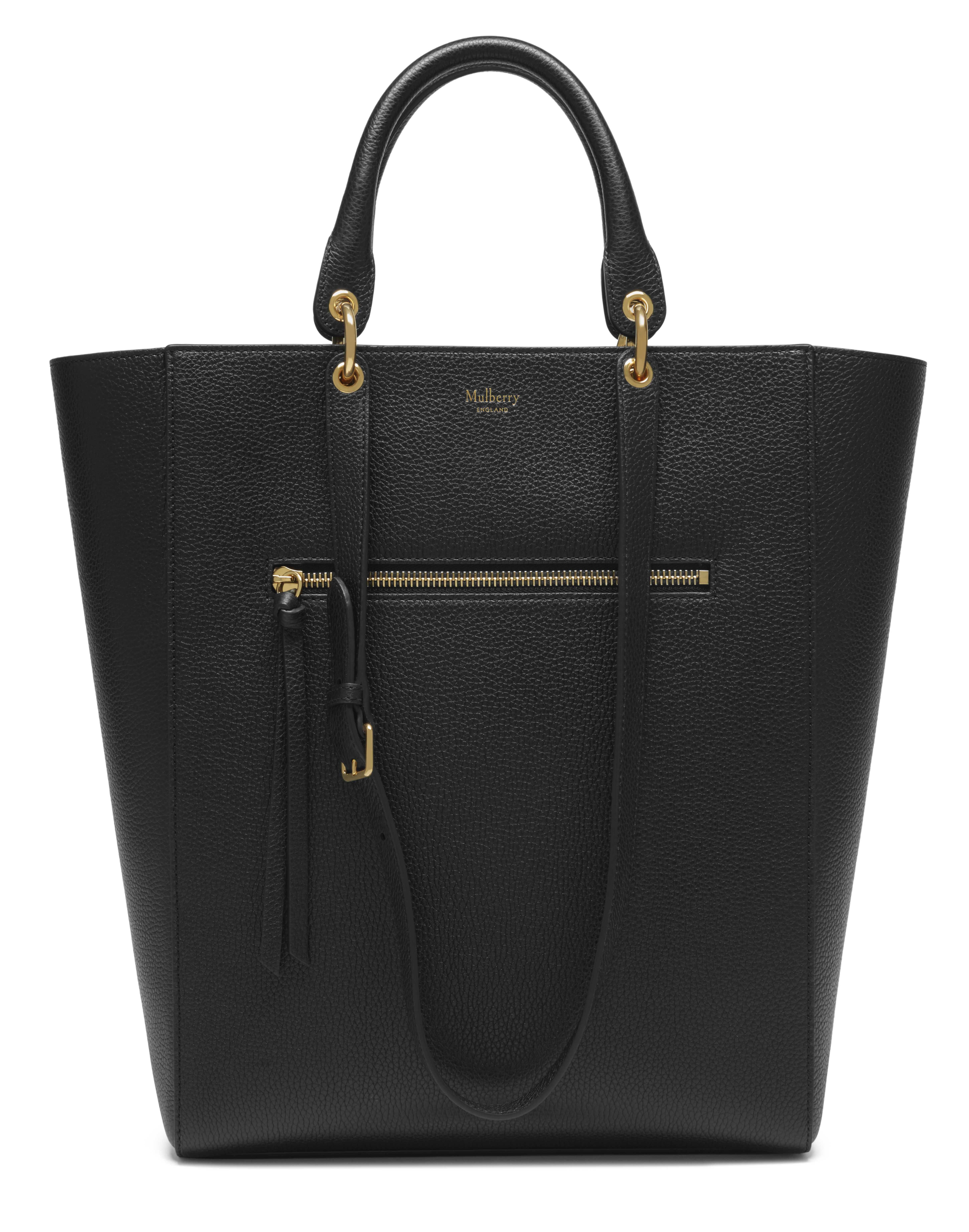 199bc07208 Mulberry sale  the best handbags in the UK sale