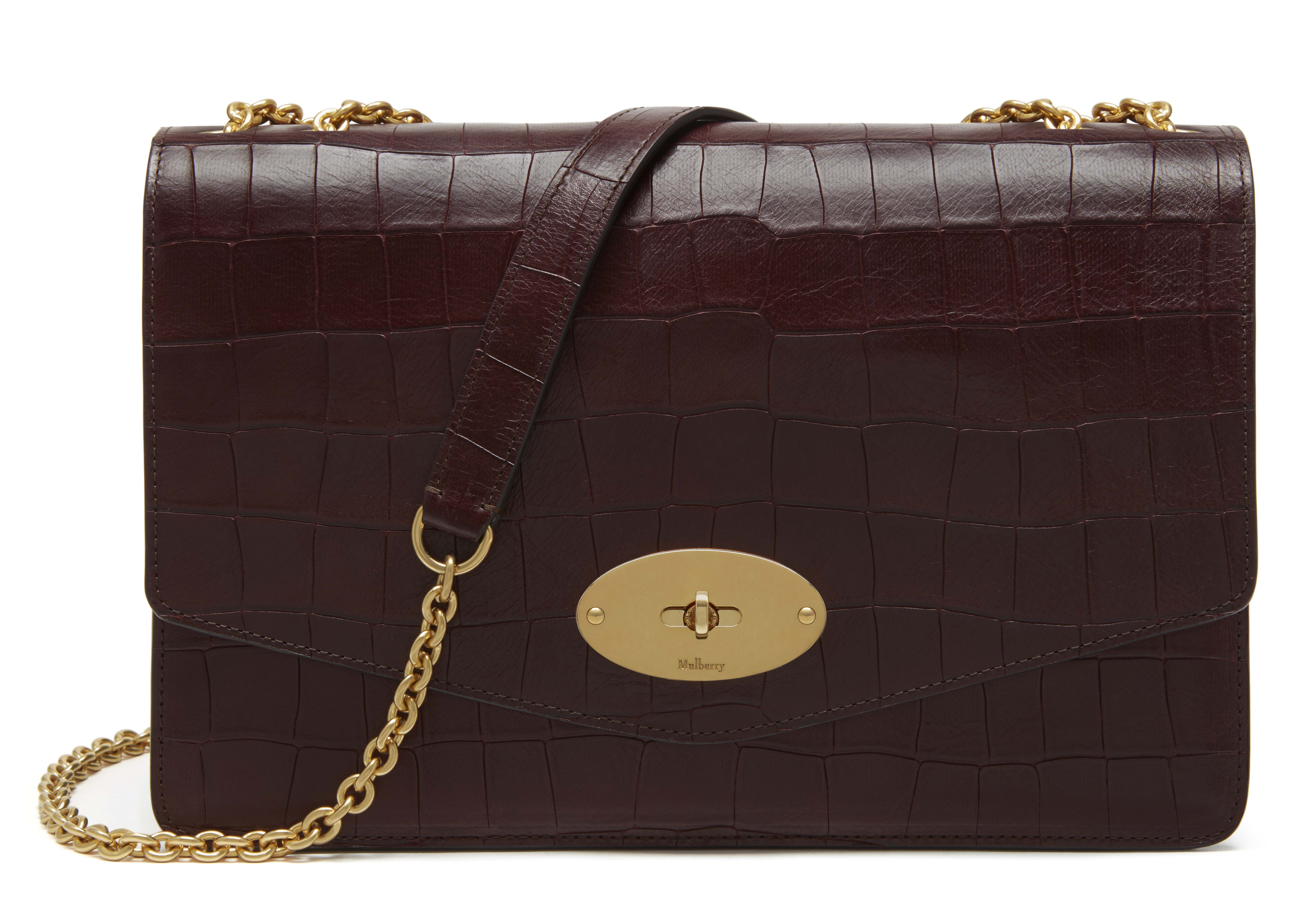 Mulberry sale  the best handbags in the UK sale a864d7ce7fb69