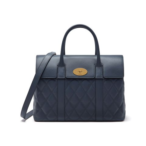 Handbag, Bag, Fashion accessory, Leather, Product, Tote bag, Design, Shoulder bag, Luggage and bags, Material property,