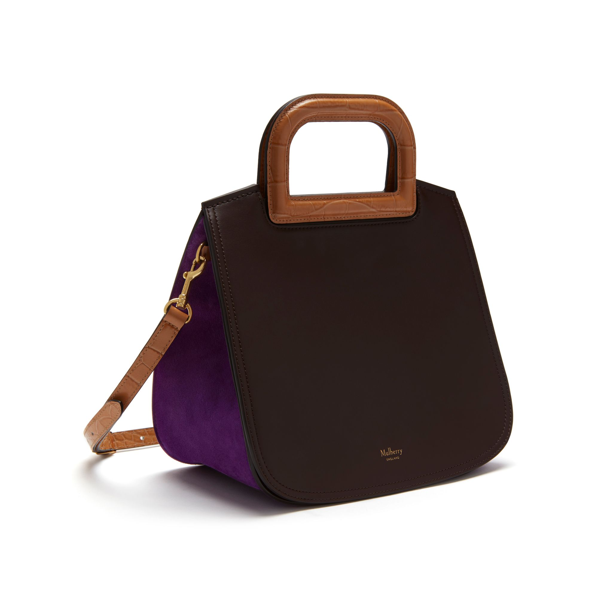 a25a4a2c0659 Mulberry sale  the best handbags in the UK sale