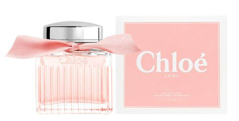 Perfume, Product, Pink, Cosmetics, Liquid, Fluid, Peach, Blossom, Glass bottle, Rose,
