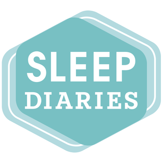 Clinical Nutritionist Nicole Magryta Says Her Sleep Quality Changed After 35