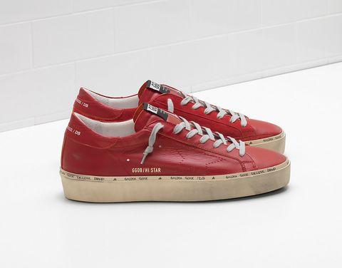 a1922f0972 Golden Goose, le 10 sneakers uomo da avere ora