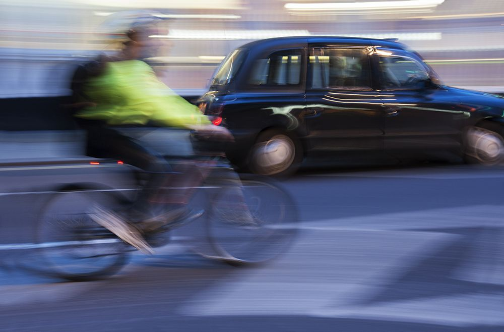 d8758d668 Study Finds Italy s Mandatory Hi-Vis Law Might Not Keep Cyclists Safe