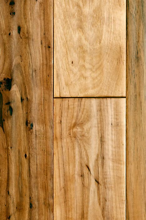 Wood, Wood flooring, Hardwood, Plank, Wood stain, Lumber, Flooring, Floor, Plywood, Pattern,