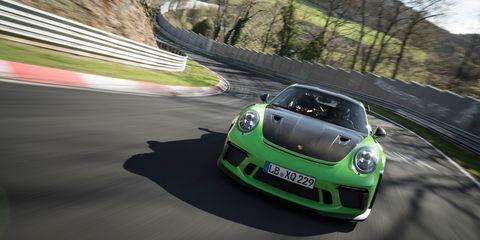 Land vehicle, Vehicle, Car, Supercar, Sports car, Automotive design, Performance car, Ruf rt 12, Porsche 911 gt2, Porsche,